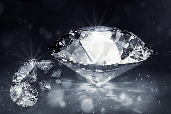 钻石4c标准哪个最重要  第1张