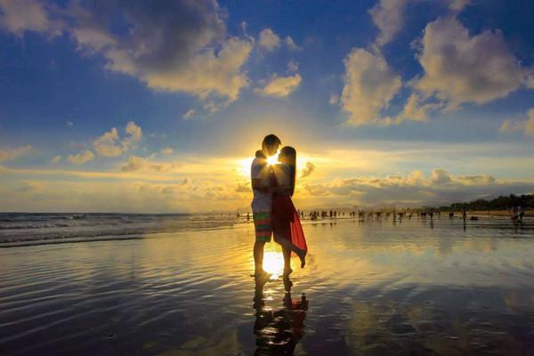 旅游结婚是什么意思