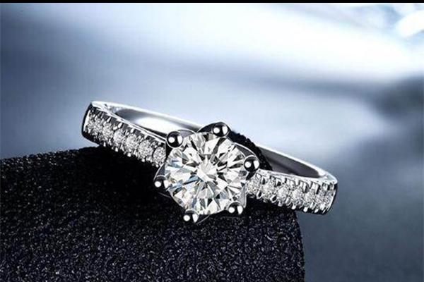 钻石1克等于多少克拉  第1张