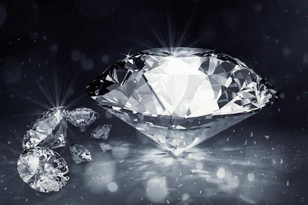 钻石1克等于多少克拉  第2张