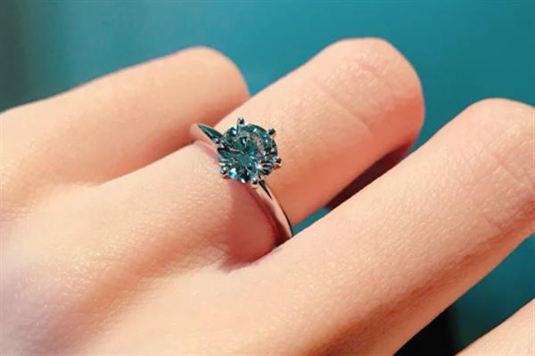 10号圈戒指是多少毫米  第1张