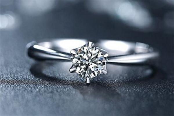 2克拉钻石有多大  第1张