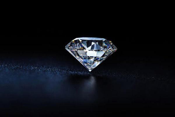 一克钻石等于多少克拉  第2张