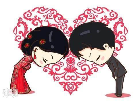 2021年属羊结婚最吉利的月份  第1张
