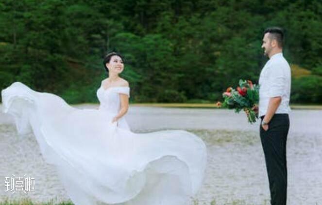 男女属相婚配表,你知道自己和什么属相的人最配吗?