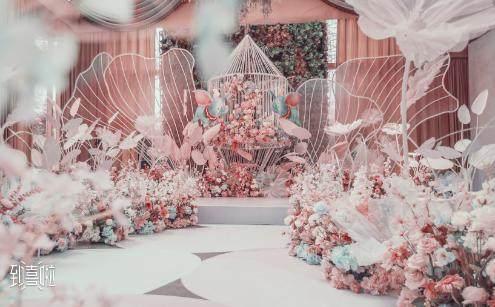 2021属猪三月结婚日子有哪几天比较好?