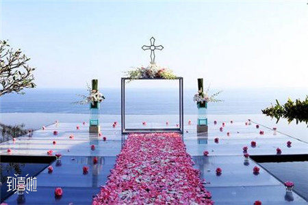 2021年不宜办婚礼的生肖?2021年要多注意的属相?