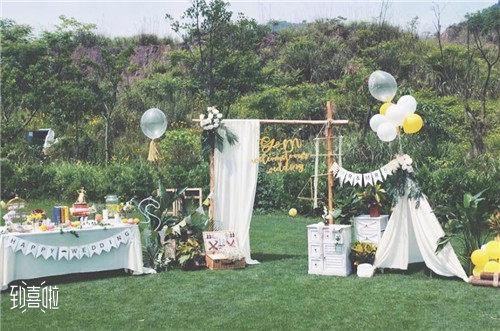 2021年举办婚礼的生肖整理?不适合的生肖?