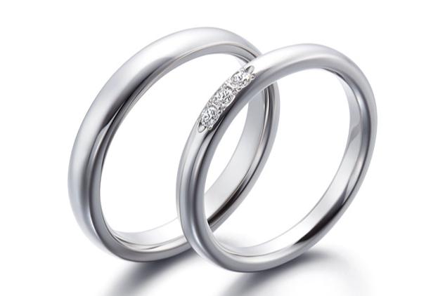 结婚对戒在哪儿买
