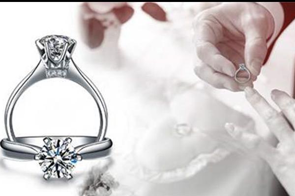 上海国际珠宝首饰展览会 2021上海婚博会时间表  第1张