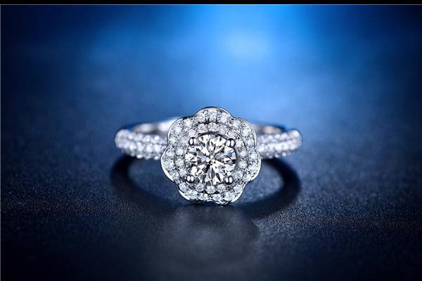 买戒指应该注意什么  第1张