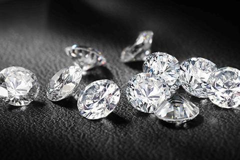 钻石si净度怎么样 值得购买吗