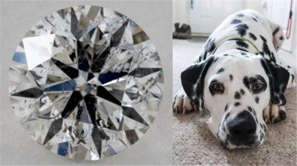 钻石si净度怎么样 值得购买吗  第3张