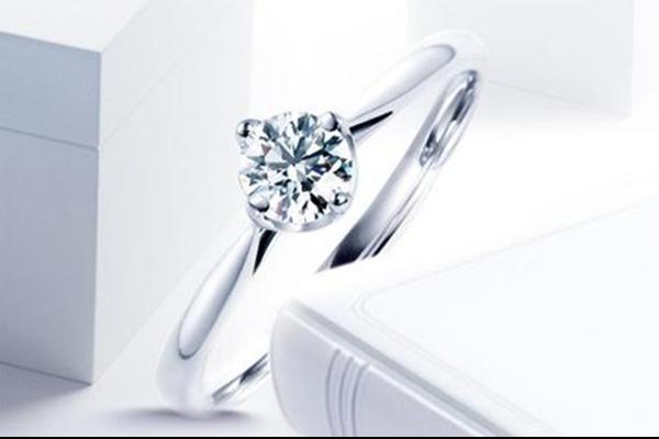怎样分辨钻石的真假