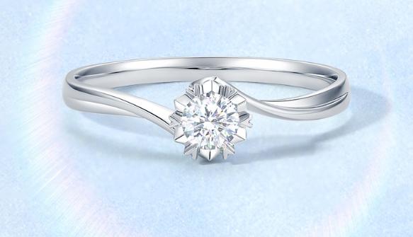 怎样分辨钻石的真假  第4张