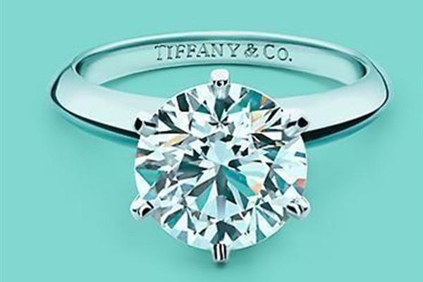 哪里买钻石戒指便宜