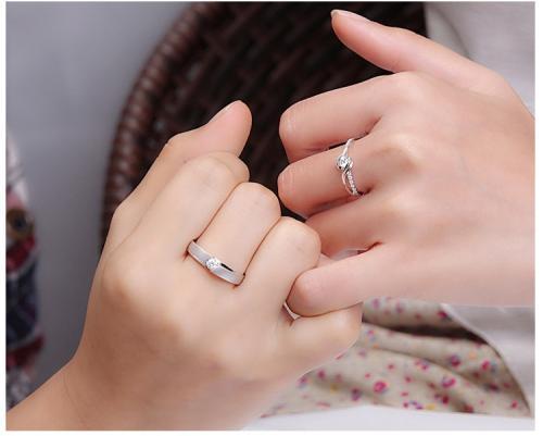 哪里买钻石戒指便宜  第3张